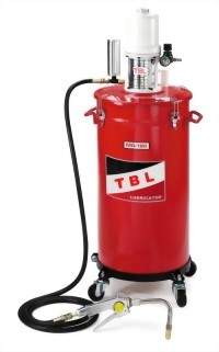 60L Air Lubricator For Oil