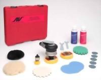 Industrial Buffers/Polishers/Rotary Tool Kit