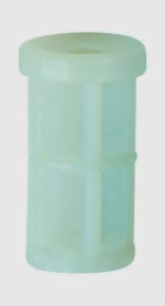 Strainer For Syphon Type Spray Gun