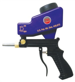 Air Sanding Blaster