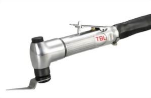 TB-60014