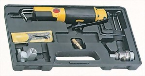 Air Body Saw Kit (TB-6011)