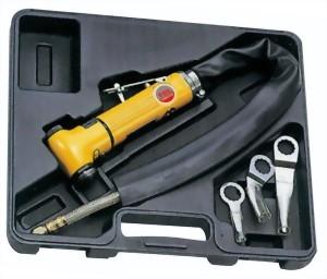 Air Knife Kit