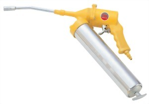 Air Grease Gun (400 cc)
