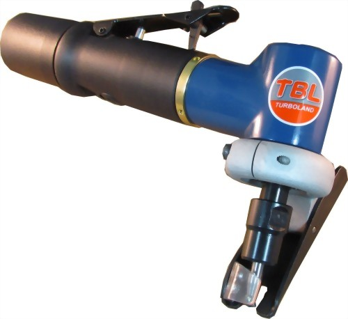 Laser Weld Cutter Remove The Welding Dregs