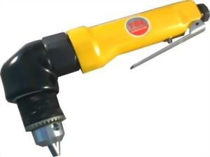 """3/8"""" Heavy Duty Air Angle Drill"""