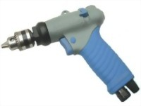 """1/4"""" Composite Industrial Direct Driven Reversible Drill"""