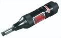 """1/8""""(3MM) Industrial Roll Type Throttle Mini Air Die Grinder(30;000Rpm)"""