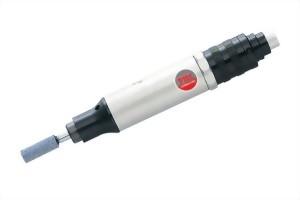 "1/8""(3mm) Industrial Air Micro Grinder (Rpm:35;000)"