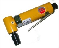 "1/4""(6mm) Air Angle Die Grinder"