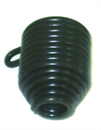 Universal Retainer Spring (Closse Type)