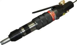 "1"" Air Rivet Hammer With 2Pcs Chisels"