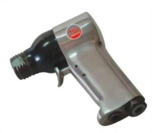 """1"""" Pistol Type Riveting Hammer"""