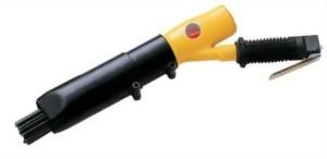 Air Needle Scaler(Vacuum Type)