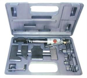 8 Pcs Air Gasket Scraper Kit