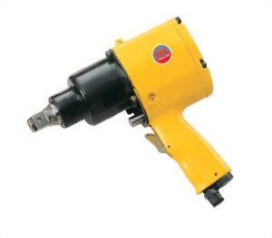 "3/4"" Heavy Duty Pin Clutch Mechanism Air Impact Wrench"
