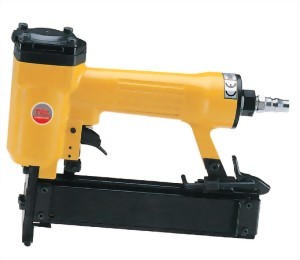 18 Gauge Finishing Nailer