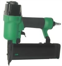 18 Gauge Finish Nailer  (15-57 mm)