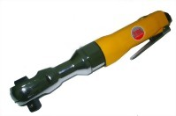 """1/2""""(3/8"""") Heavy Duty Air Ratchet Wrench"""