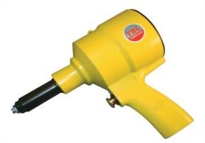 """5/32"""" Air Riveter(Vacuum Type)"""