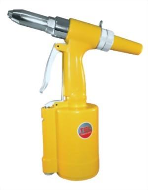 "3/16"" Air-Hydraulic Riveter(Vacuum Type)"