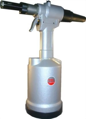"""1/4"""" Air-Hyaraulic Lockbolt Tool"""