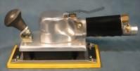Professional Air Jittburg Sander(112x220mm)
