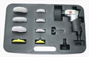 """2""""/ 3"""" Mini Orbital Sander Kit"""