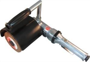 120X120mm Heavy Duty Air Graun Sander