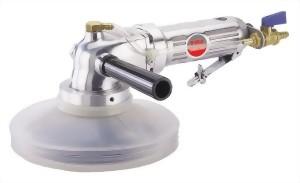 "5"" Water Feed Air Sander (Rpm:1;800)"