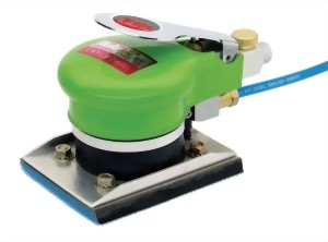 Professional Water Feed Sander(73x98mm)