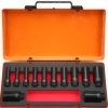 AIR IMPACT SOCKET & DRIVER BITS TOOL SET(5.82MB)