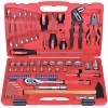 MECHANIC SOCKET RATCHET RATCHET TOOL SET(7.99MB)