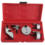 5 PCS BELT INSTALLING TOOL SET