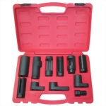 11 PCS SPECILITY SOCKET SET