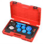 HGV COOLING SYSTEM PRESSURE TEST KIT