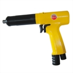 Industrial Shut-Off Screwdriver & Wrench