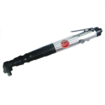 Angle-Type Air Screwdriver