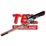 Air Belt Sander(13*610mm)