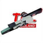 Air Belt Sander(20*520mm)