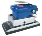 Air Mini Jittburg Palm Sander