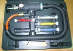Heavy Duty Air Body Saw Kit (TB-6010)