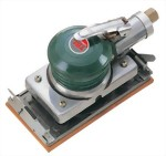 Professional Air Jittburg Sander(176x93mm)