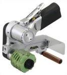AIR MINI BELT SANDER
