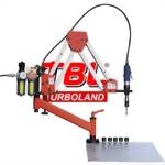 Pneumatic Tapping Machine Type AS