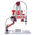 Pneumatic Tapping Machine Type AT-II