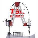 Pneumatic Tapping Machine Type AT-I