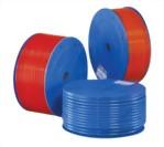 Polyurethane Tube Hose Roll