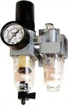 "1/8"";1/4"" Air Regulator"