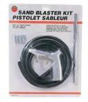 Sand Blaster Kit